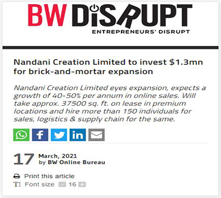 businessworld-march-21