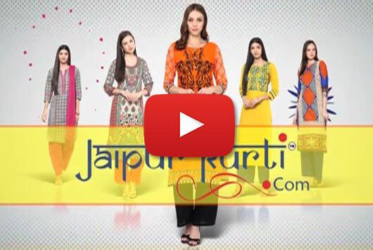 jaipur-kurti-video-2